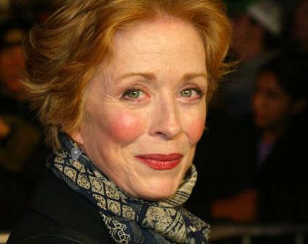 Peggy Peabody