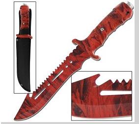 RedCAMO_knife