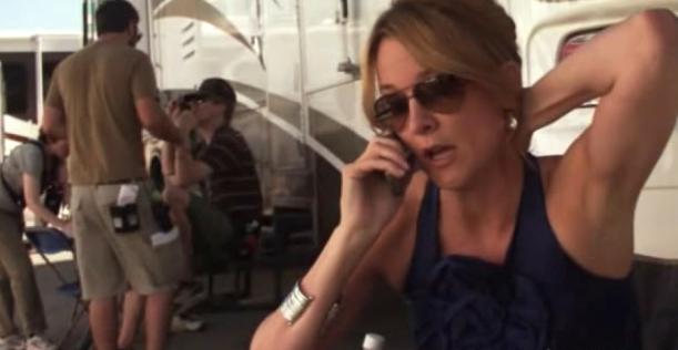 Online-Filme für Jennifer bellt Twat Tanten Online-Videoclip-Sex Mollig