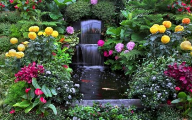DreamSequence_Garden