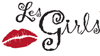 Les Girls logo small