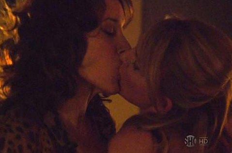 Bette_Tina CU Atlanta Kiss